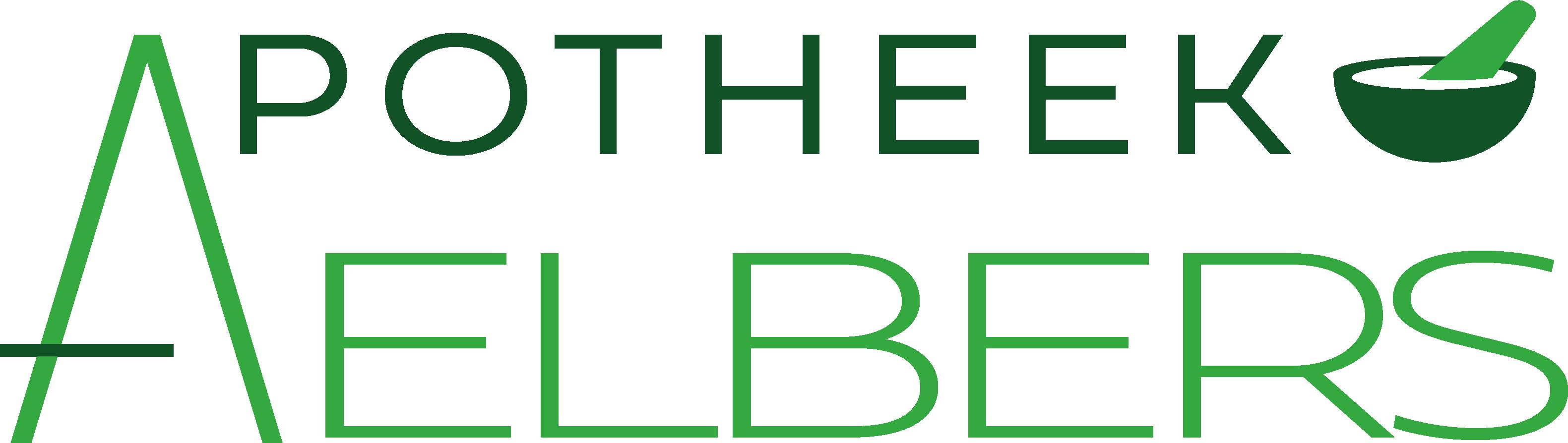 APOTHEEK AELBERS