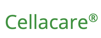 Cellacare