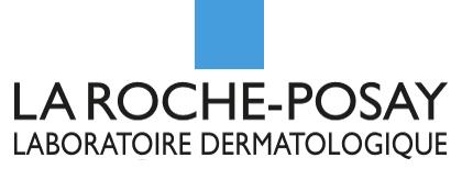 aroche-posay