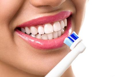 tand- mondverzorging Apotheek Aelbers Stokkem