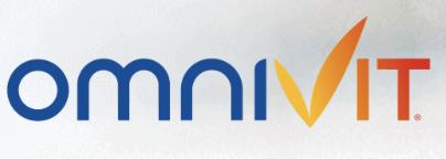 Omnivit
