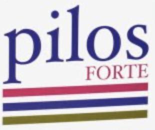 Pilos